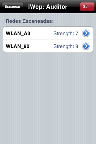iwep-for-iphone-wlan-hacking-5