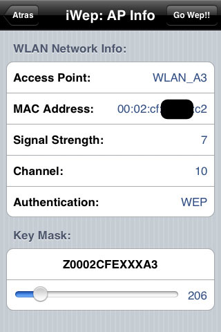 iwep-for-iphone-wlan-hacking-7
