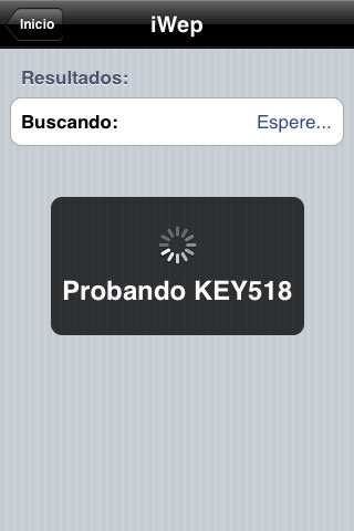 iwep-for-iphone-wlan-hacking-9