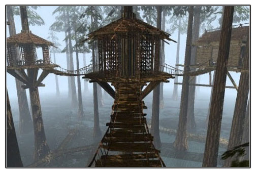 myst-for-iphone-2