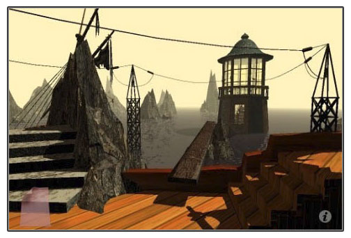 myst-for-iphone-3