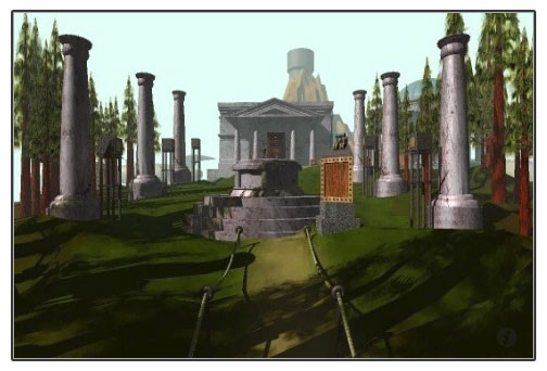 myst-for-iphone-4