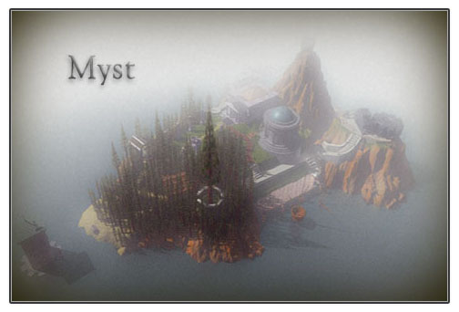 myst-for-iphone-5