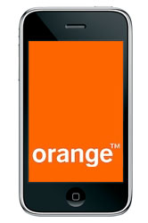 orange-iphone-1-million-sales