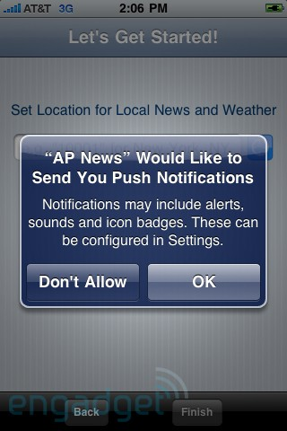 push-notifications-iphone-os-30-02
