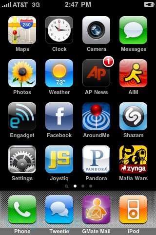 push-notifications-iphone-os-30-06