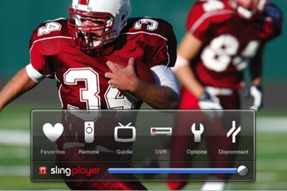 slingmedia-slingplayer-for-iphone