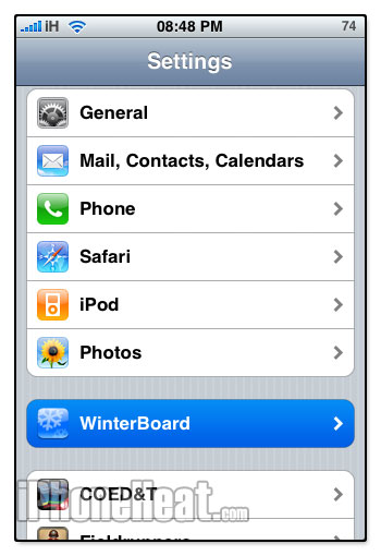 winterboard-settings-09