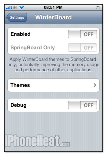 winterboard-settings-10