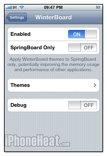 winterboard-settings-11