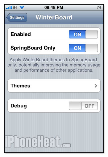 winterboard-settings-12