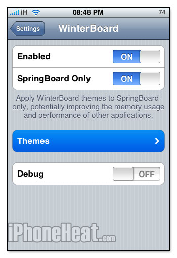 winterboard-settings-13