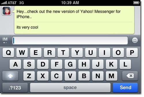 yahoo-messenger-for-iphone-v11