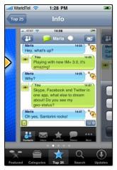 app-screeshots-app-store-02