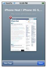 close-web-page