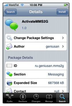 enable-mms-on-iphone-2g-04