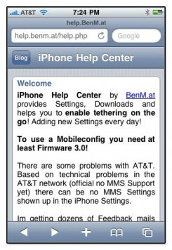 enable-tethering-on-iphone-os-30-01