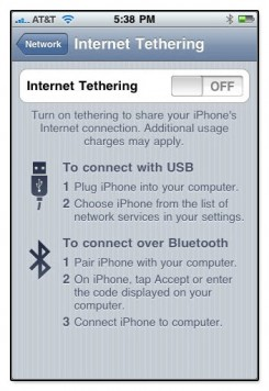 enable-tethering-on-iphone-os-30-09