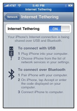 enable-tethering-on-iphone-os-30-10