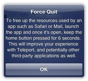 force-quit-an-application-in-iphone-os-30