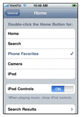 home-button-03