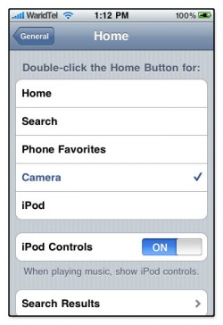 home-button-tricks-07