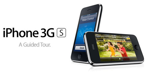 iphone-3g-s-3gs-guided-tour-1