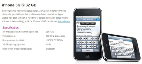 iphone-3gs-specs
