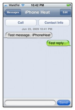 iphone-text-message-forward-delete-01
