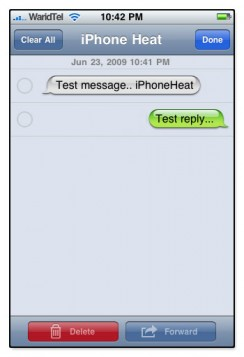 iphone-text-message-forward-delete-02