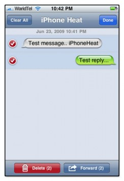 iphone-text-message-forward-delete-03