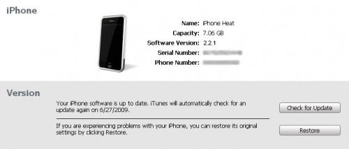 jailbreak-iphone-3g-os-30-redsn0w-windows-01