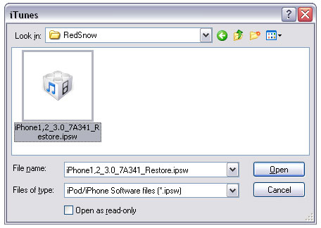 jailbreak-iphone-3g-os-30-redsn0w-windows-02