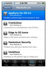 patch-mobileinstallation-file-03