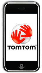 tomtom-for-iphone