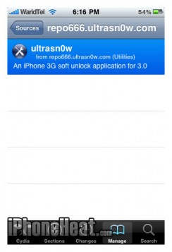 unlock-iphone-3g-os-30-ultrasn0w-09
