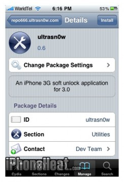 unlock-iphone-3g-os-30-ultrasn0w-10