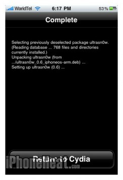 unlock-iphone-3g-os-30-ultrasn0w-12