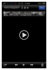 video-camera-2g-3g-01