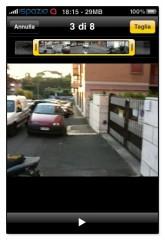 video-camera-2g-3g-02