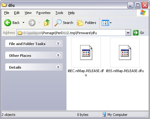 capture-save-ibec-ibbs-jailbreak-iphone-3gs-16