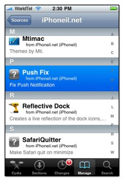 fix-push-notifications-iphone-2g-os-30-10