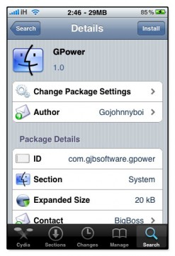 gpower-iphone-1