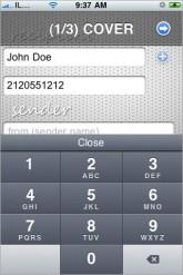ifax-iphone-app-1