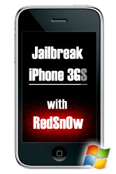 jailbreak-iphone-3gs-os-30-redsn0w