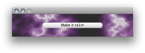 jailbreak-iphone-3gs-purplera1n-mac-04