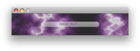 jailbreak-iphone-3gs-purplera1n-mac-07