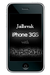 jailbreak-iphone-3gs-purplera1n