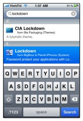 lock-iphone-applications-lockdown-02