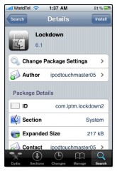 lock-iphone-applications-lockdown-03